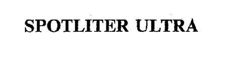 SPOTLITER ULTRA