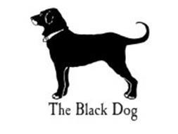 Black Dog Tavern Company