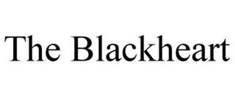 THE BLACKHEART
