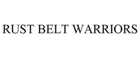 RUST BELT WARRIORS