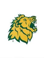 The Board of Governors of Missouri Southern State University