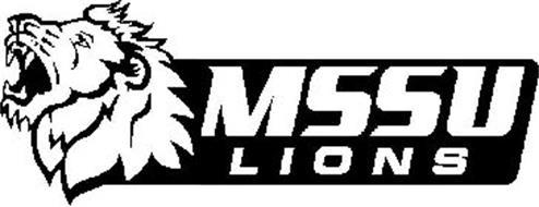 MSSU LIONS