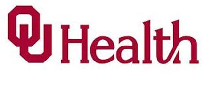OU HEALTH