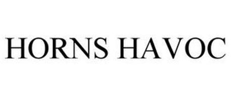 HORNS HAVOC