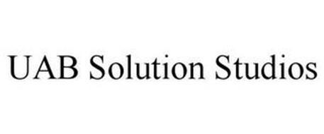 UAB SOLUTION STUDIOS