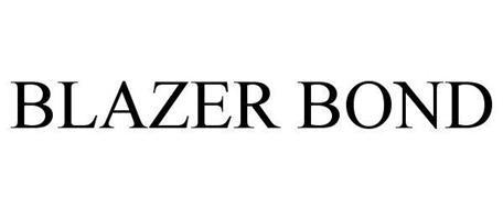 BLAZER BOND