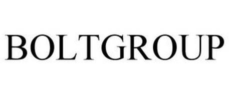 BOLTGROUP