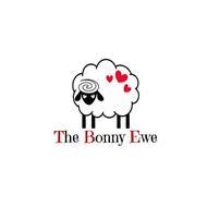 THE BONNY EWE