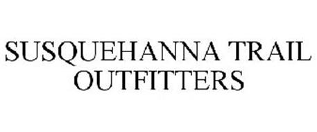 SUSQUEHANNA TRAIL OUTFITTERS