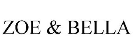 ZOE & BELLA