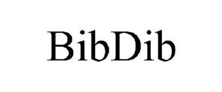 BIBDIB