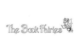 THE BOOK FAIRIES