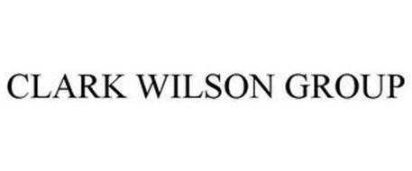 CLARK WILSON GROUP