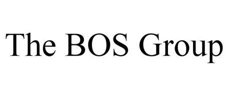 THE BOS GROUP