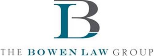 BL THE BOWEN LAW GROUP
