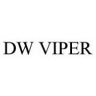 DW VIPER