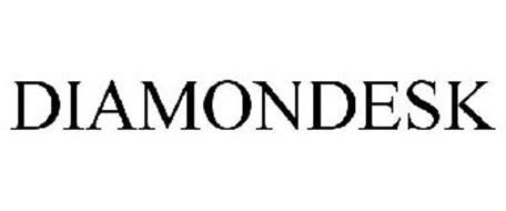 DIAMONDESK