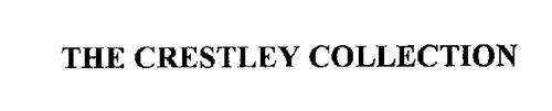 THE CRESTLEY COLLECTION