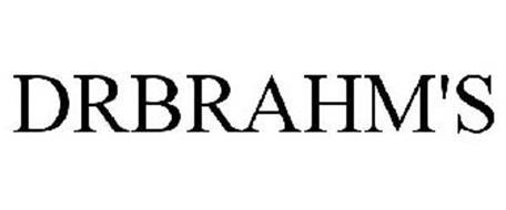 DRBRAHM'S