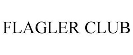 FLAGLER CLUB