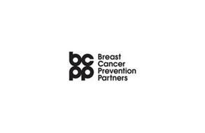 BCPP BREAST CANCER PREVENTION PARTNERS