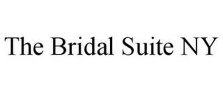 THE BRIDAL SUITE NY