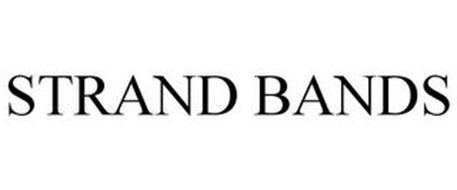 STRAND BANDS