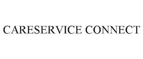 CARESERVICE CONNECT