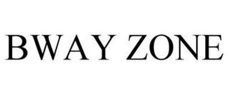 BWAY ZONE