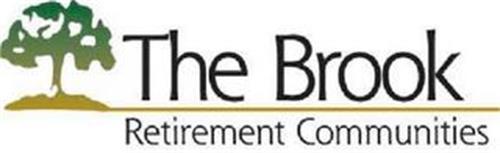 THE BROOK RETIREMENT COMMUNITIES