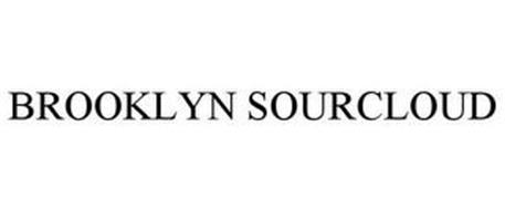 BROOKLYN SOURCLOUD