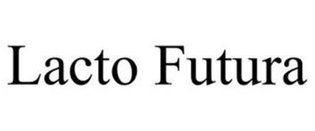 LACTO FUTURA