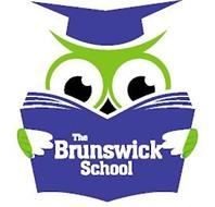 THE BRUNSWICK SCHOOL
