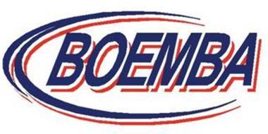 BOEMBA