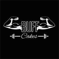 BUFF CAKES