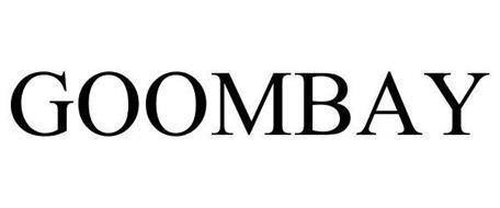 GOOMBAY