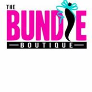 THE BUNDLE BOUTIQUE