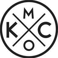 KCMOX