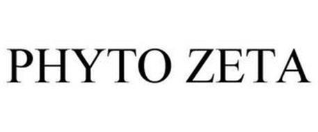 PHYTO ZETA