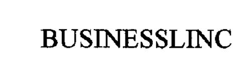 BUSINESSLINC