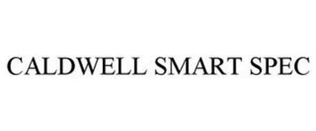 CALDWELL SMART SPEC