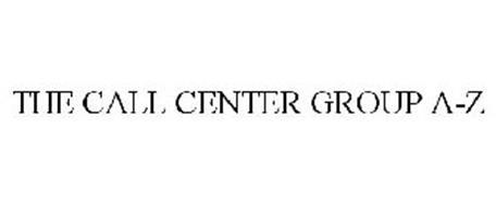 Call Center Group Az 76