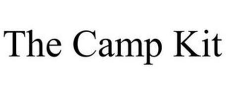 THE CAMP KIT