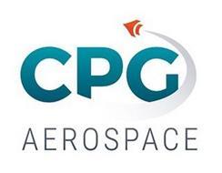 CPG AEROSPACE