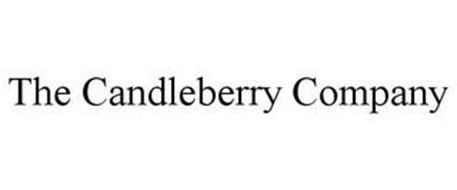 THE CANDLEBERRY COMPANY