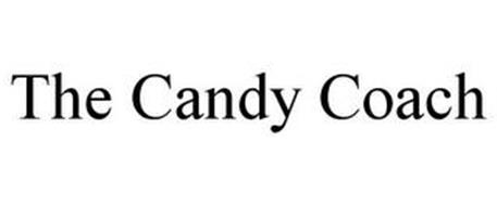 THE CANDY COACH
