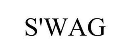 S'WAG