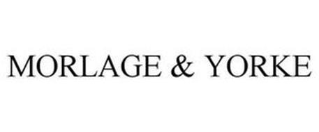 MORLAGE & YORKE