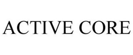 ACTIVE CORE