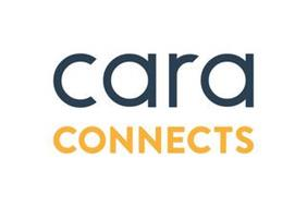 CARA CONNECTS